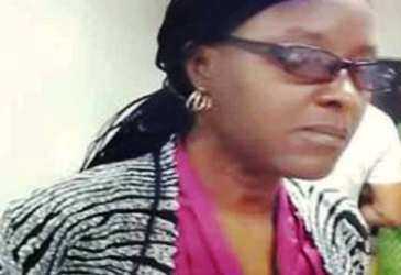 Justice Oloyede