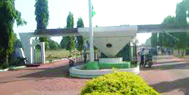 Lecturers serve notice to begin new strike at Kogi State University