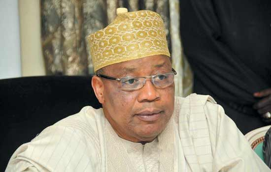 Babangida: Largely accredited with introducing parcel bombs to neutralize political opponents well before Boko Haram improved on that technique
