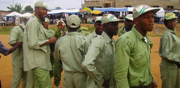 Youth corps members: One of them killed in Rivers state