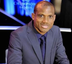 Oliseh: ignores Chelsea dup, Victor Moses, Mikel Obi