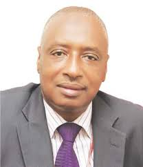 Abdulsalam: chairs panel on new national airline