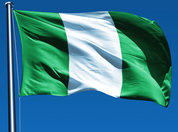 55 years ago, this flag was hoisted as the National Flag