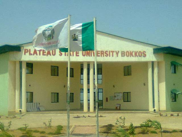 PLASU: all courses now accredited