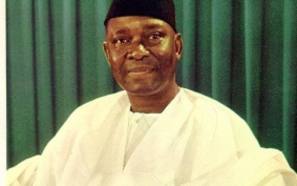 Dr Nnamdi Azikiwe: Leaked Ojukwu's coup idea to Peter Enahoro published in the Sunday Times of 2nd of June 1968 when he (Azikiwe) had fallen out with Ojukwu during the Biafra war