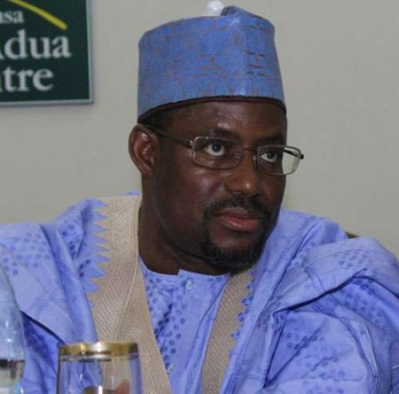 Ahmed-Ibeto-Deputy-Governor-of-Niger-state