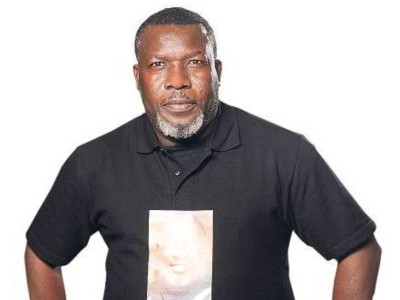 """Ejike Asiegbu: """"While Bubaccar's infantile and attention seeking rage only succeeded in putting him in a bad light, he needs to be reminded that Nollywood practitioners have been involved in collaborative initiatives with the good people of the Gambia, geared towards growing the Gambian movie industry inspired by Nigerians and Gambian citizens,"""""""