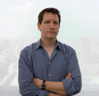 """Kazys Varnelis of Columbia University, writing in the Frieze magazine of September 2011re-echoes Jean Baudrillard's observation that history would end with the close of the millennium by noting that 'with events rapidly proliferating in media, we have lost the possibility of noting significant milestones and seem unable to meter our own position in time.""""'"""