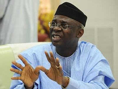 """Pastor Tunde Bakare: """"Some times what looks like an attack is truth. Why would I attack Asiwaju? Talking of politics, he has paid his dues. People were not there when I preached the message that really celebrated Tinubu. That he single handedly fought the PDP to a standstill in the southwest. I sent him the tape. Do you understand me?"""""""