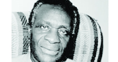"""""""Prof Lambo was not only socially conscious. He was socially involved. The repeated political failings of his country, Nigeria, was a thing that got him hot under his elegant collar. He was normally loath to criticize people, but towards the end of his life, his criticisms of the Nigerian political class became a recurrent strident theme in his conversation, to the point where it received very wide press coverage. He began to advocate that politicians should undergo mental state examination before they could be eligible to hold public office."""""""