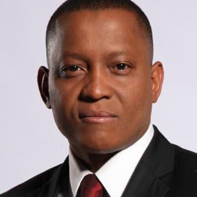 Maroleng: debunks reports of deal with NCC