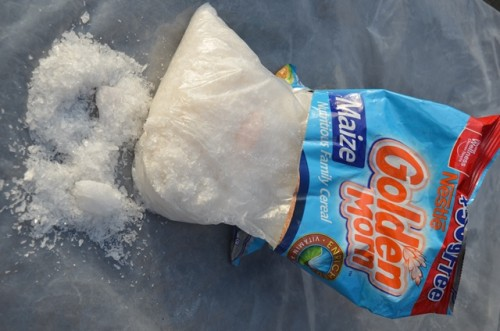 one-of-the-cereals-containing-methamphetamine