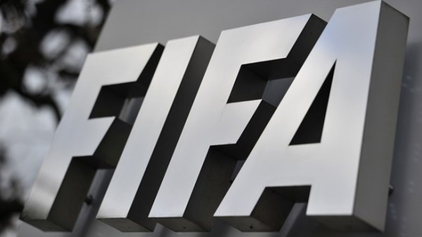 Global football body says it's been a victim of high level corruption