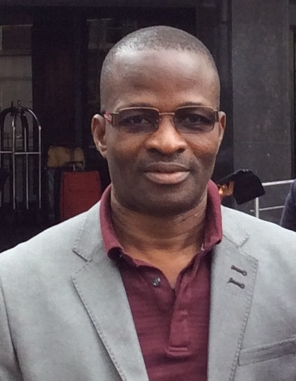 Onyebuchi: cour cancels impeachment, more than a year after
