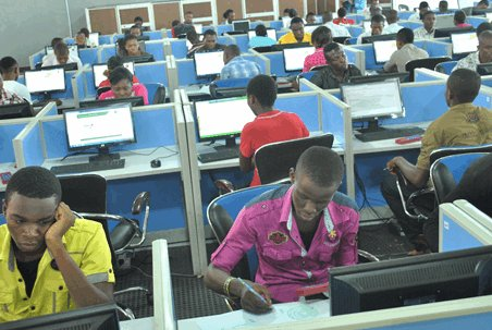 UTME candidates: second chance for genuine ones