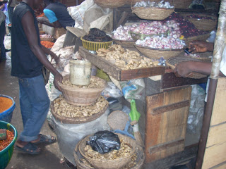 food  prices go up