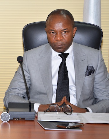 Kachikwu: also attending the Doha meeting