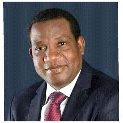 Lalong: ranches to be built for cattle