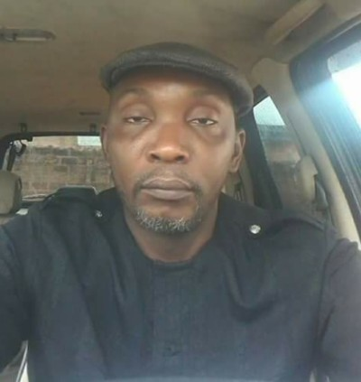 Ugbo: Criticism of boss lands him in trouble