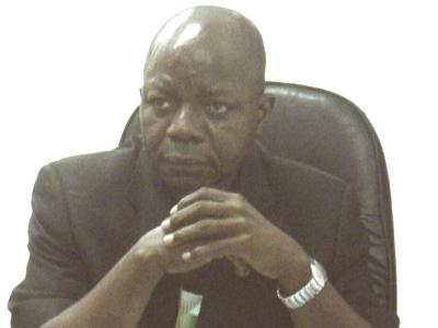 Alade Lawal: workers being mobilised for protest at NASS