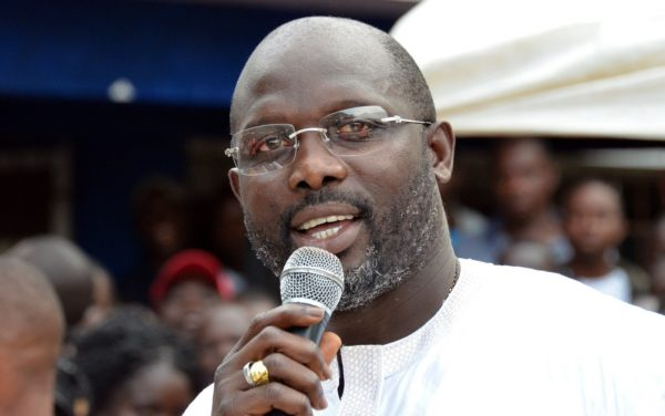 george-weah-campaign-trail-getty