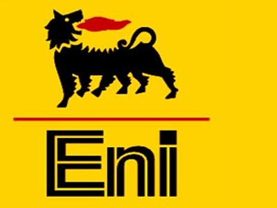 ENI: Force majeire declared for Brass crude