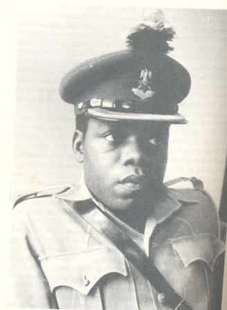 Ojukwu: First to conceive a coup in 1965, but Gowon and Ejoor who he wanted to use for national spread, refused. He contacted Ademoyega too