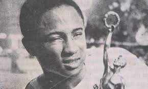 Emmanuel Ifeajuna: the sports hero turned revolutionary. This University of Ibadan Zoology graduate was the brain behind the revolution. He recruited Nzeogwu (who said he could gun down corrupt politicians) into the revolution