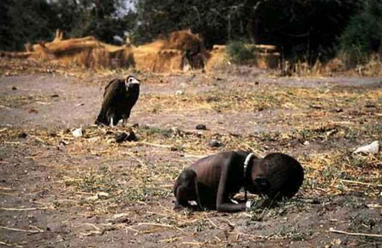 Image-of-hunger
