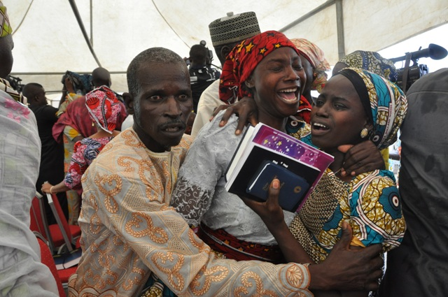 Father-and-mother-of-rescued-Chibok-girl-in-emotional-reunion-with-their-daughter.jpg