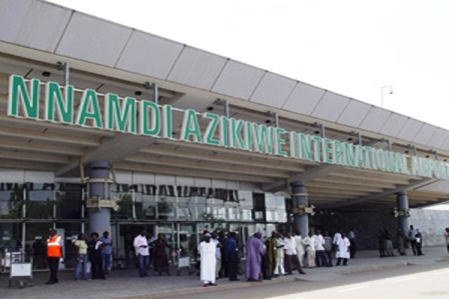 NAIA: To get N1b makeover