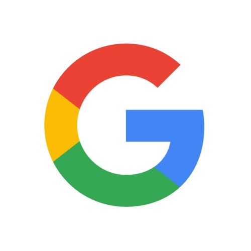 Google: fined  €500m for breach of French copyright law