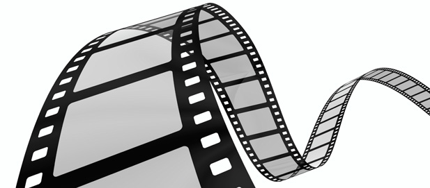 Nollywood produces over 600 movies in quarter 2, 202