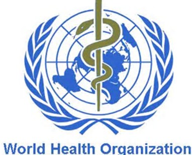 World Health Organisation: says spread of Delta variant of COVID-19 still of serious concern