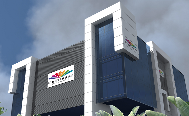 Multichoice: FIRS moves to recover alleged N1.8 trillion tax debt