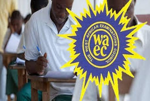 Students taking SSCE examination: WAEC warns against Miracle Centres
