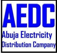 Abuja Electricity Distribution, AEDC:    commences load shedding exercise in Karu, Nyanya, Jikwoyi, Karshi, Ado, Mararaba and environs in the suburbs of the Federal Capital Territory (FCT).