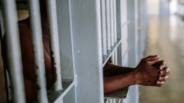 Jail: Banker, wife, mother in law jailed for stealing depositor's funds