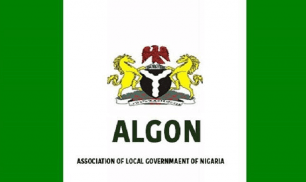 ALGON: to end multiple taxation, illegal road blocks