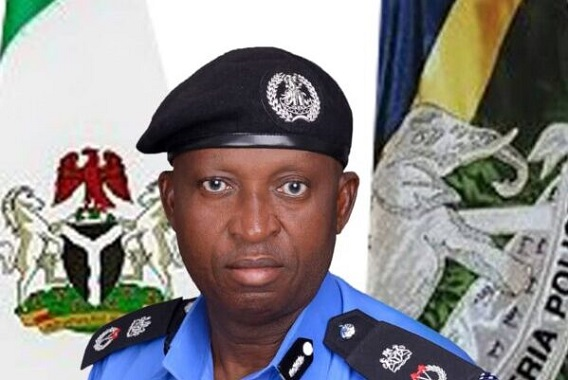 Hakeem Odumosu: Lagos State Police Commissioner : warns against violence during Lagos LG election