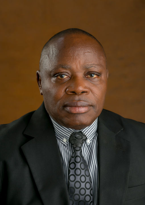 Justice Amadi Simeon Chibuzor nominated by NJC as the Chief Judge of Rivers State alleged to be favoured by Governor Wike