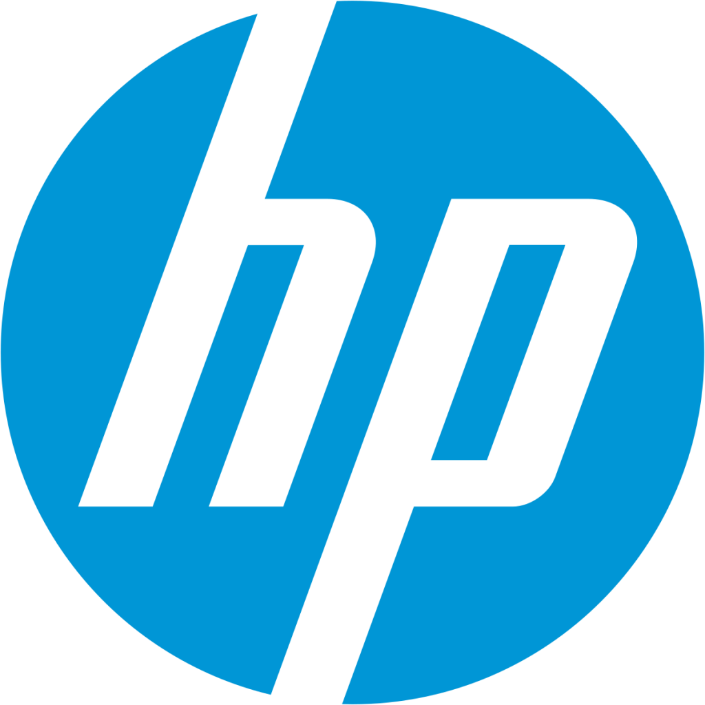 HP: seizes over 4.5m counterfeit products in 2020
