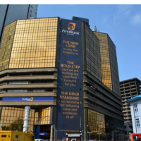 First Bank: management of FBN Holdings (FBNH) Plc, denies alleged takeover of the financial institution by billionaire businessman, Femi Otedola, through acquisition of a majority stake in the company .