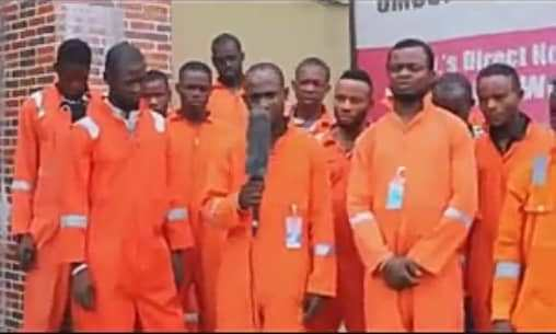 Some-of-the-repentant-Niger-Delta-militants-kidnappers-and-armed-robbers