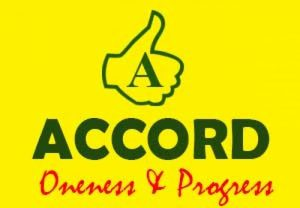 Accord: to challenge results of Lagos LG elections