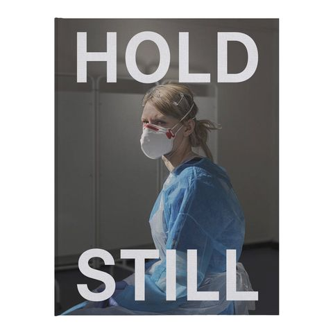 Duchess of Cambridge, Kate Middleton new photo book, Hold Still: A Portrait of Our Nation in 2020