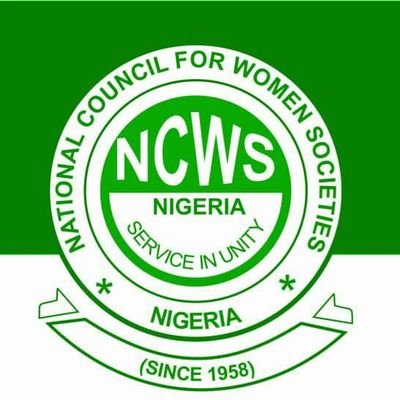 National Council of Women Societies