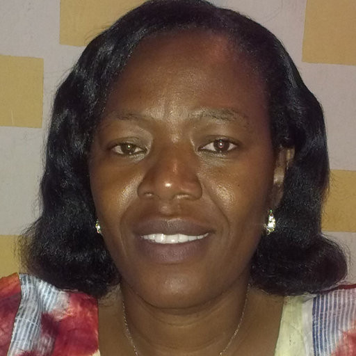 Prof. Ayanbimpe: abducted by gunmen