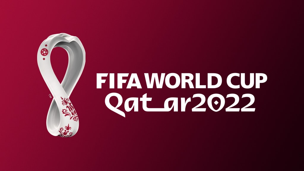 2022 FIFA World Cup: Qatar wants only people vaccinated against COVID-19 to attend