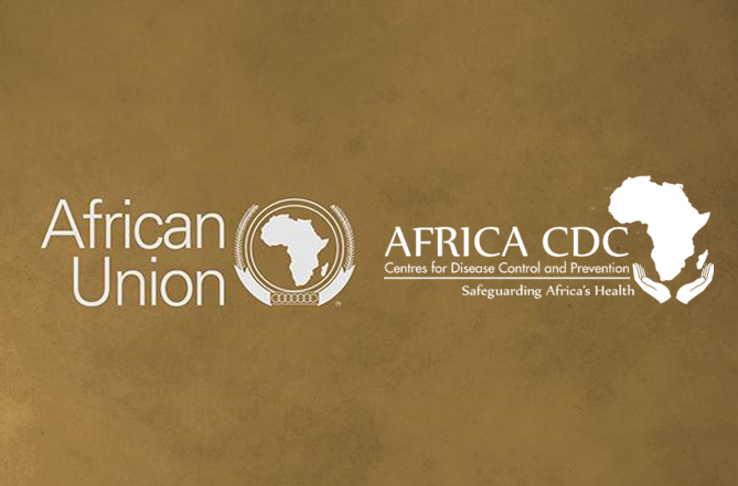Africa Centre for Disease Control: worried about emerging infectious diseases outbreaks in Africa